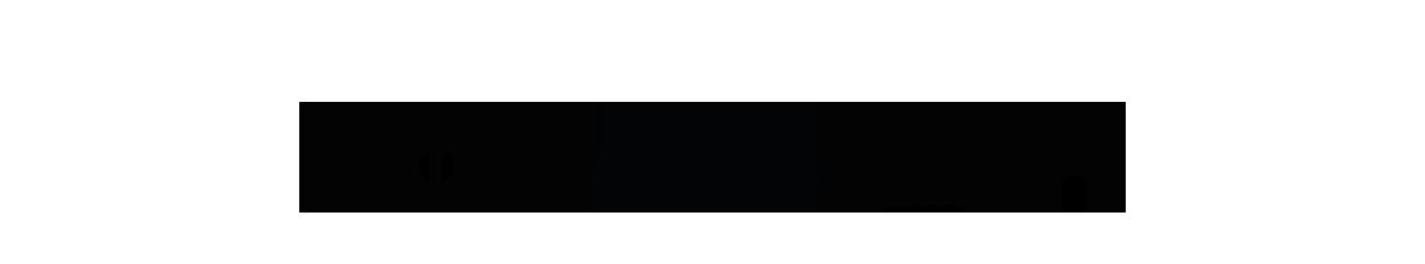 Avenue des Rêveries